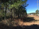 I-12 Frontage Land - Great Development Opportunity!