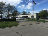 Metro Center Office / Warehouse for Lease