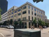 Premiere Warehouse District Retail For Lease