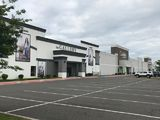 Pecanland Mall for Lease