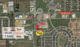 Retail Office Land Youngsville
