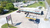 Retail Space for Lease - Lake Charles