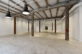 Julia St Gallery/Retail/Open Office Space for Lease