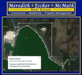 75 acres - Phase 5 in Lake Ramsey Subdivision