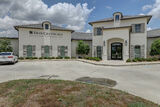 +/- 3,783 SF of Medical Office Space for Lease on Ambassador