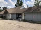 Slidell, Fremaux Ave Offices FOR LEASE 900 mo