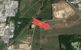 Spanish Trail Industrial Park- Lot 25
