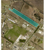 JOHNSTON STREET COMMERCIAL TRACT