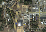 Vacant Land for Sale - 43,309 SF