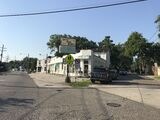 Old Metairie Mixed-Use Investment