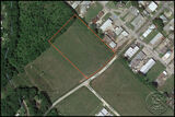 Industrial Lot Available - 4.8 acres