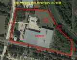 110,000 SF Warehouse / Distribution Facility For Sale