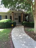 1250 SW RailRoad Ave,140A