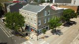 Office/Retail For Sale- Corner of Baronne & Julia