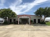 Industrial For Sublease