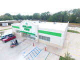 Dollar Tree - Single Tenant Investment Opportunity