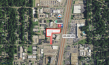 I-55 North Frontage Rd Property For Sale