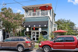 Uptown Restaurant / Investment Property For Sale