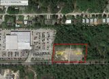 Helenburg Rd - Sale or ground lease