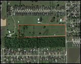 10 acres Youngsville