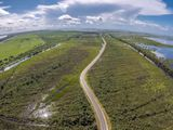 295.5 ACRE RECREATIONAL TRACT
