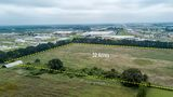 32 Acres on HWY 90