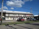 Metairie Office For Sale $$$Reduced