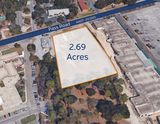 27 Pass Rd (2.69 Acres, B-2/T6)
