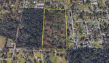 20 ACRES IN CENTRAL MOSS BLUFF