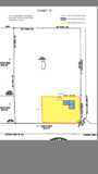12+ acres vacant land for sale or lease