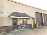 Industriplex Area Warehouse/Office Suite for Lease