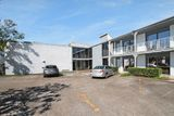 Metairie Business Condo For Sale