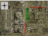 Linwood Ave & Flournoy Lucas Rd 2.05 Acres