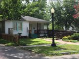 Commercial Cottage in Olde Towne Slidell
