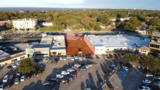 Lakeview Shopping Center Ground Lease