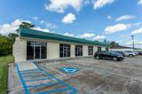 6 suite office warehouse/retail building - Great Location