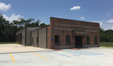 5,800 SF Office/Warehouse Space