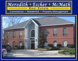 Office Space Available in Pontchartrain Place Office Park