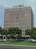 Below Market Metairie Office Space for Sublease