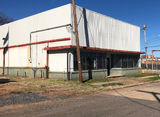 6,000+/- SF with Excess Land