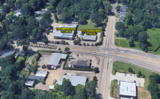 Industrial for Lease Near I-49