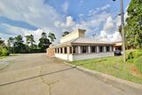 HIGH TRAFFIC PRIME LOCATION on Gause Boulevard!