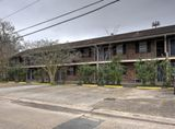 Apartment Complex in Metairie