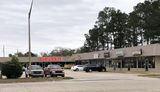 Slidell Office / Retail For Lease