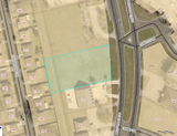 .75 Acres of C-2 Land for Sale in Laplace