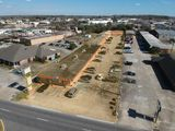 Fully Leased Multi-tenant Investment Opportunity
