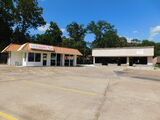 TWO BUILDINGS/STRIP CENTER FOR SALE