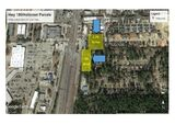 1.76 Acre Parcel Hwy 190/Hollycrest