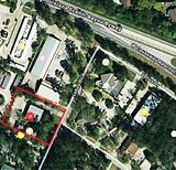 Office Building for Sale in Mandeville