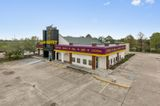 Large Restaurant Space Available for Lease